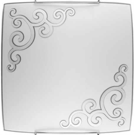 ARABESKA silver 7