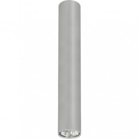 Tuba Eye Silver L 5473 Nowodvorski