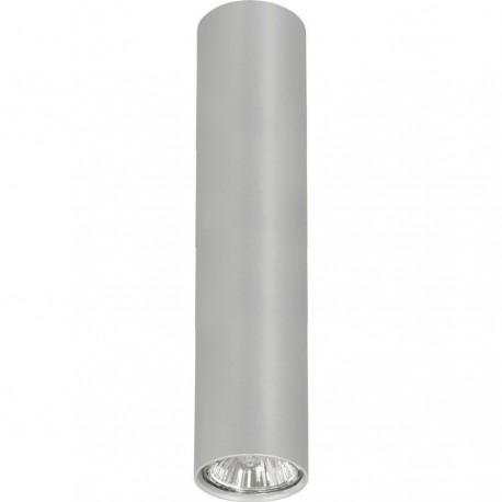 Tuba Eye Silver M 5465 Nowodvorski