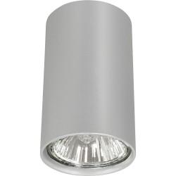 Eye Silver S 5257 Lampa Sufitowa Nowodvorski Lighting