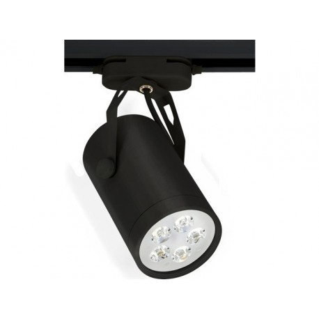 Store Led Black 5W 6824 Profile Nowodvorski Lighting