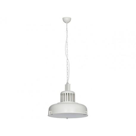 Lampa Wisząca Industrial White I Zwis L 5532 Nowodvorski