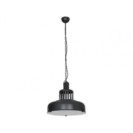 Lampa Wisząca Industrial Graphite I Zwis L 5533 Nowodvorski