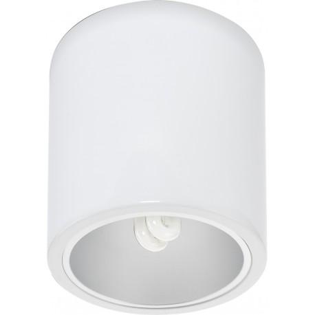 Downlight White M 4866 Nowodvorski