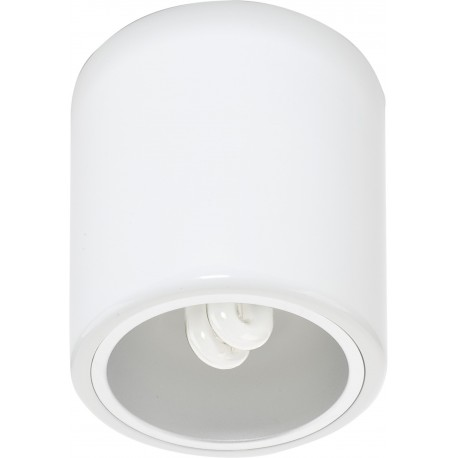 Downlight White S 4865 Nowodvorski