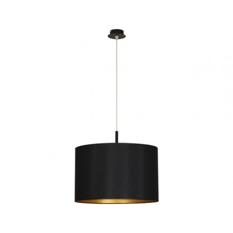 Alice Gold I Zwis L 4961 Lampa Sufitowa Nowodvorski Lighting
