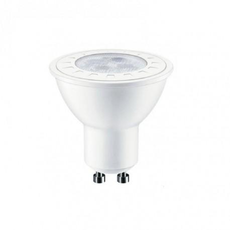 LED 6,5W GU10 WW Pila