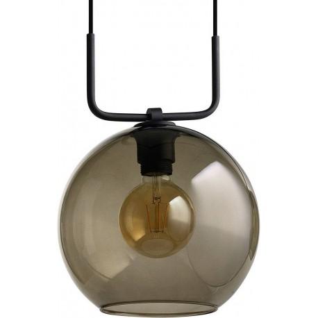 Monaco I Zwis 9364 Lampa Sufitowa Nowodvorski Lighting