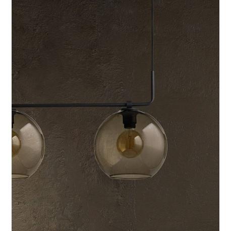 Monaco II Zwis 9363 Lampa Sufitowa Nowodvorski Lighting