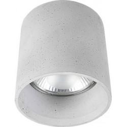 Shy M 9393 Lampa Sufitowa Nowodvorski Lighting
