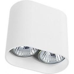 Pag White 9387 Lampa Sufitowa Nowodvorski Lighting