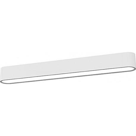 Soft Led White 60x6 9541 Nowodvorski