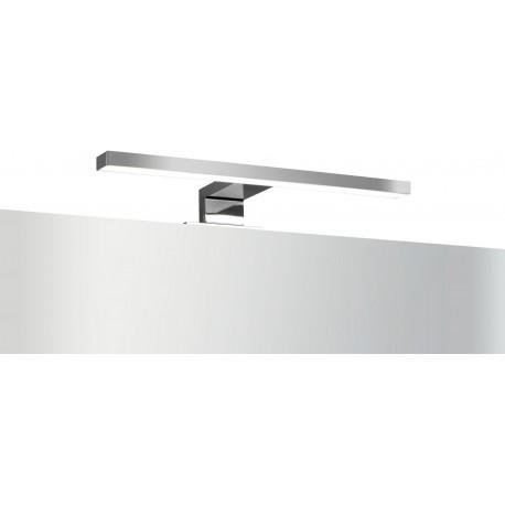 Mirror Led 9340 Lampa Ścienna Nowodvorski Lighting