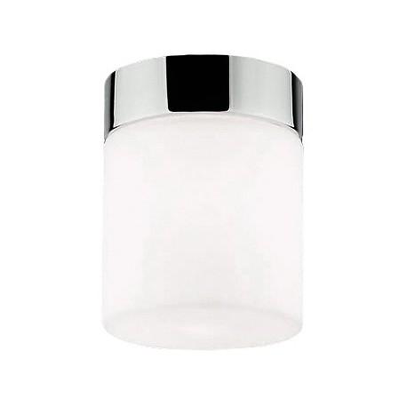 Cayo 9505 Lampa Sufitowa Nowodvorski Lighting