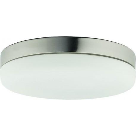 Kasai Satin Nickel 9491 Lampa Sufitowa Nowodvorski Lighting