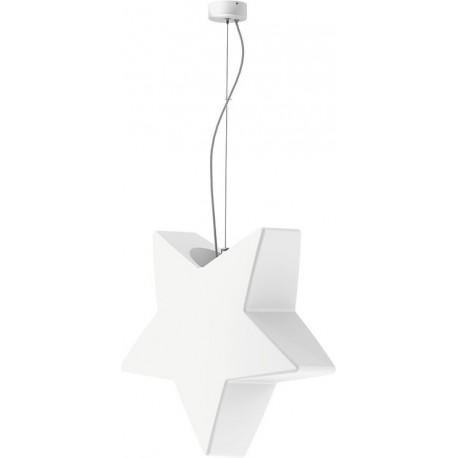 Star Zwis 9418 Nowodvorski