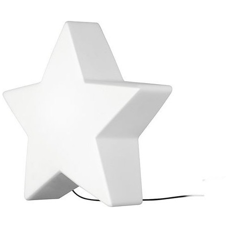 Star 9426 Lampa Stojąca Nowodvorski Lighting