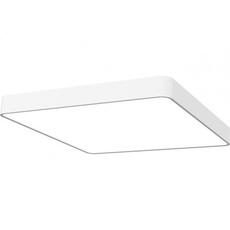 Soft Led White 60x60 9530 Nowodvorski