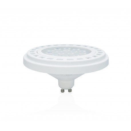 Es111 Led Lens White 300K 9345 Żarówka Nowodvorski Lighting