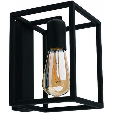 Crate I Kinkiet 9046 Lampa Ścienna Nowodvorski Lighting