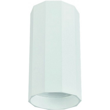 Poly White S 8875 Lampa Sufitowa Nowodvorski Lighting