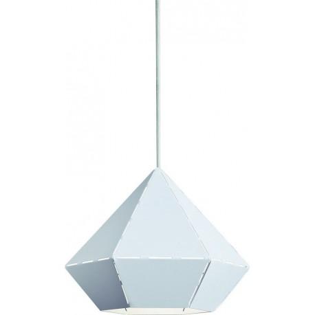 8801 DIAMOND WHITE - WHITE I ZWIS XS Nowodvorski
