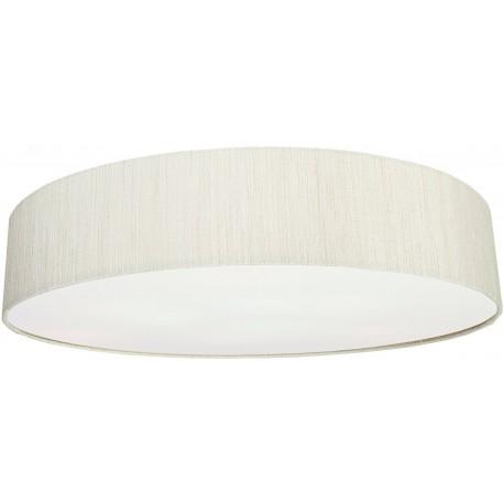 Turda White VII 8958 Lampa Sufitowa Nowodvorski Lighting