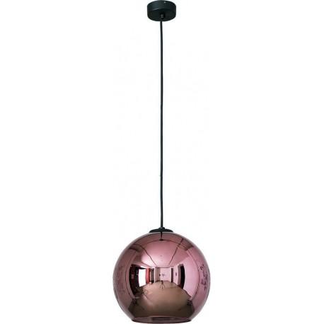 Polaris Copper 9058 Lampa Sufitowa Nowodvorski Lighting