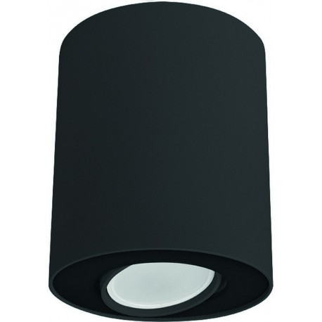 Set Blac/Kblack 8900 Lampa Sufitowa Nowodvorski Lighting