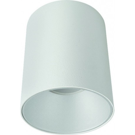 Eye Tone White/White 8925 Lampa Sufitowa Nowodvorski Lighting
