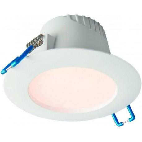 8992 HELIOS LED 5W 4000K Nowodvorski