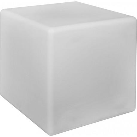 Cumulus Cube L 8965 Lampa Stojąca Nowodvorski Lighting