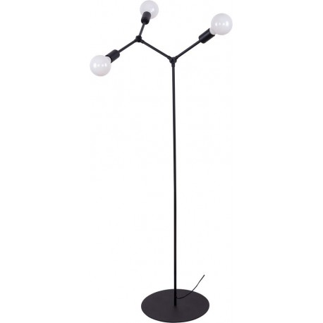 Twig III  Podłogowa 9137 Lampa Podłogowa Nowodvorski Lighting