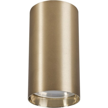 Eye Brass S 8911 Lampa Sufitowa Nowodvorski Lighting
