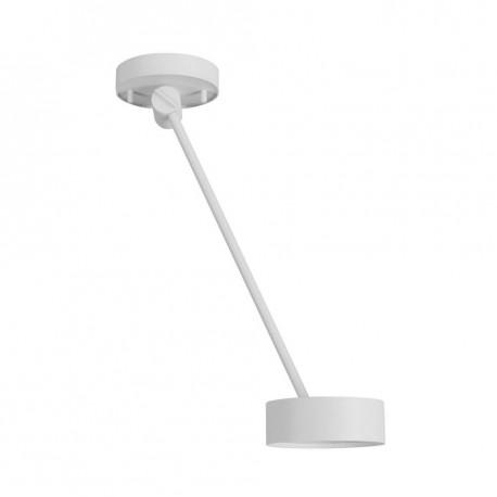 8891 CYCLON LED WHITE I ZWIS Nowodvorski