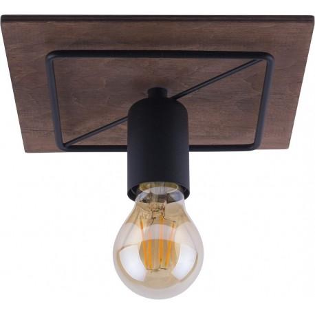 Coba Antique I 9042 Lampa Sufitowa Nowodvorski Lighting