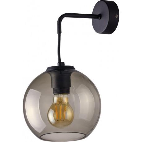 Vetro I 9132 Lampa Ścienna Nowodvorski Lighting