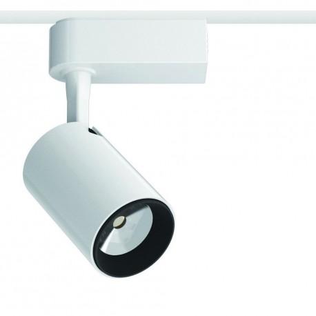 8995 PROFILE IRIS LED WHITE 7W 3000K Nowodvorski