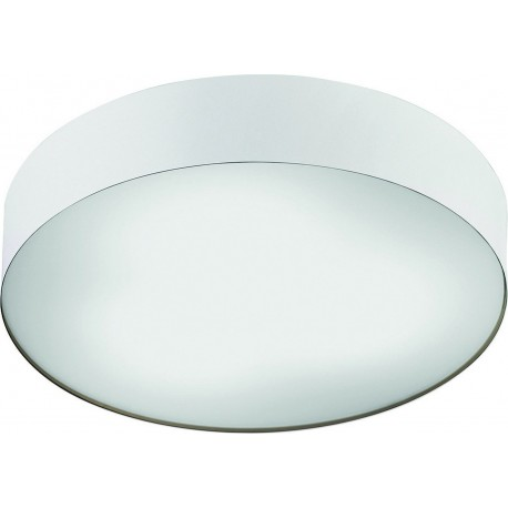 Arena White Sensor 8832 Lampa Sufitowa Nowodvorski Lighting