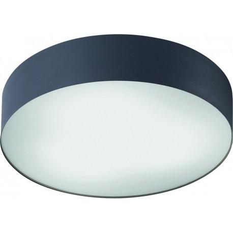 Arena Graphite Sensor 8833 Lampa Sufitowa Nowodvorski Lighting