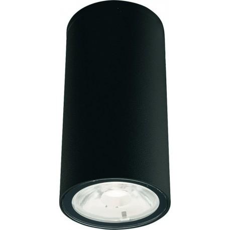 Edesa Led Black S 9110 Lampa Zewnętrzna Nowodvorski Lighting