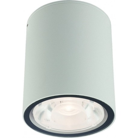 Edesa Led White M 9108 Lampa Zewnętrzna Nowodvorski Lighting