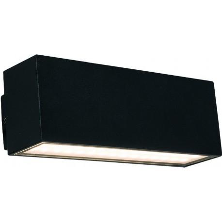 Unit Led 9122 Lampa Zewnętrzna Nowodvorski Lighting