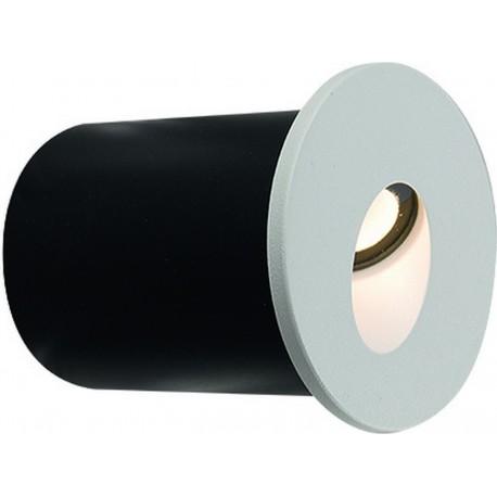 Oia Led White 9103 Lampa Zewnętrzna Nowodvorski Lighting