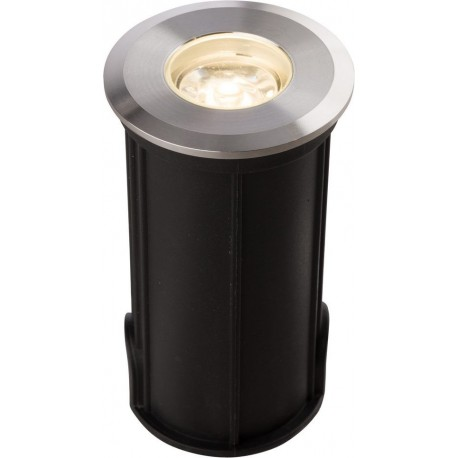 Picco Led S 9106 Lampa Zewnętrzna Nowodvorski Lighting