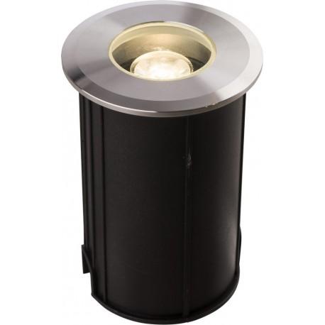 Picco Led M 9105 Lampa Zewnętrzna Nowodvorski Lighting