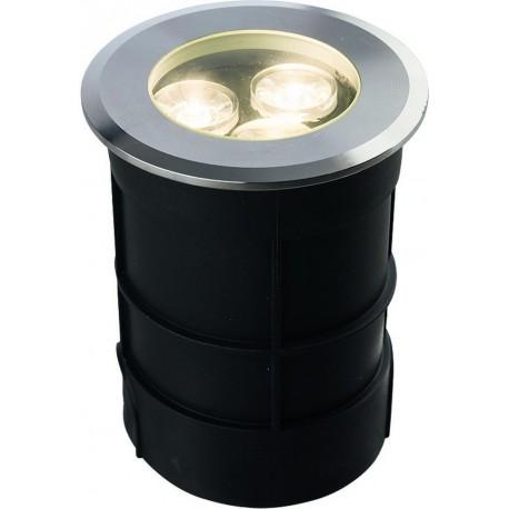 Picco Led L 9104 Lampa Zewnętrzna Nowodvorski Lighting