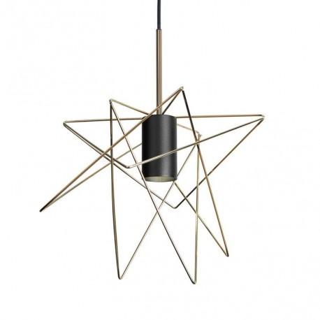 Gstar 8854 Lampa Sufitowa Nowodvorski Lighting