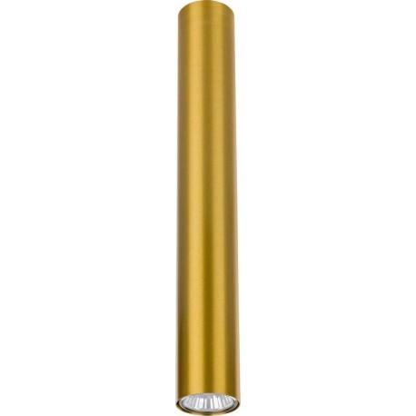 Eye Brass L 8913 Lampa Sufitowa Nowodvorski Lighting