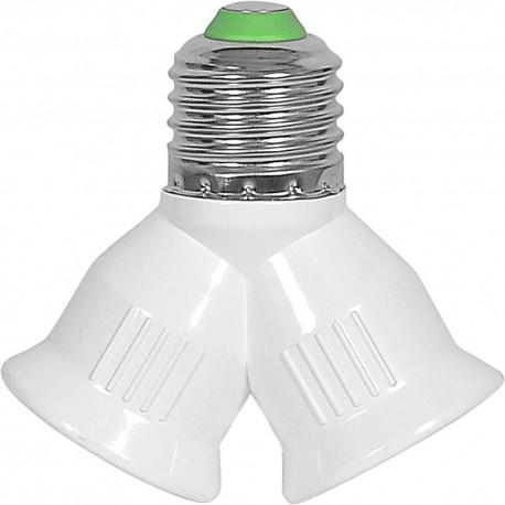Duplex 9341  Nowodvorski Lighting